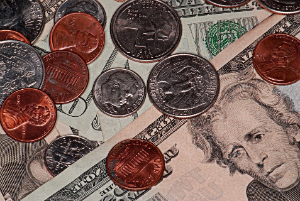 Real money no deposit bonuses without wager
